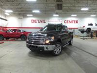 Options:  4-Wheel Abs Brakes|Front Ventilated Disc