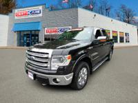This 2013 Ford offered at Certicare  Huntington.  The