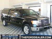 4X4, BLUETOOTH, HEATED AND COOLED SEATS, LEATHER