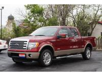 Exterior Color: ruby red metallic tinted clear