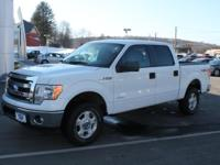 Exterior Color: oxford white, Engine: 3.5L V6 24V GDI