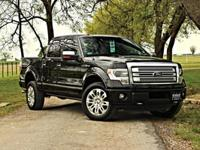 Exterior Color: tuxedo black metallic, Body: Pickup,