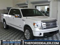 4X4, NAVIGATION, POWER SUNROOF, HEATED AND COOLED