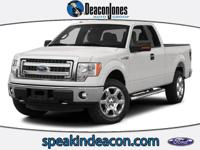 AND MORE!======KEY FEATURES INCLUDE: Flex Fuel,
