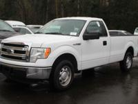 YOUR FULL SERVICE FORD DEALERSHIP IN SOUTH SEATTLE *