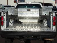 This 2013 Ford F-150 XL boasts features like a hill
