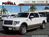 NEW LOW PRICE!!! CARFAX 1 owner and buyback guarantee**