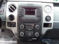 GREAT MILES 33,928! CD Player, iPod/MP3 Input, Fourth