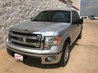 NON SMOKER, ALLOY WHEELS, and BACK UP CAM. Truck buying