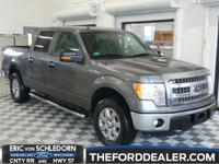 4X4, BLUETOOTH, HEATED SEATS, BACK UP CAMERA, 1 OWNER,