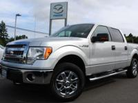CARFAX One-Owner. *3 MONTH 3,000 MILE LIMITED WARRANTY