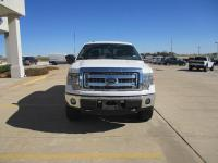 -4X4 4WD ABS Brakes -AM/FM Radio and many other