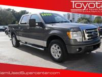 Options:  2013 Ford F-150 Xlt|Blue/|V8 5.0L
