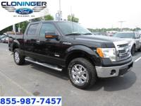 New Price! *1 OWNER*, *4X4/AWD/4-WHEEL DRIVE*, *CHROME