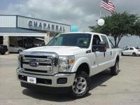 Exterior Color: white, Engine: Turbocharged Diesel V8