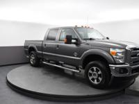 Automax is excited to offer this 2013 Ford Super Duty