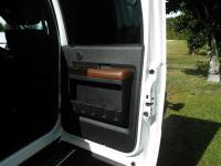 This 2013 Ford F-250 is Equipped With Standard features