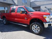 Options:  |4 Doors|4-Wheel Abs Brakes|4Wd Type -
