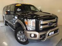 CARFAX One-Owner. CarFax Clean Title, 4WD, 20 Premium