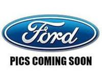 We are excited to offer this 2013 Ford Super Duty F-350