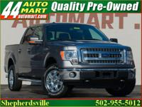 ***LOW MILES***AUTOCHECK CERTIFIED ONE OWNER/ZERO