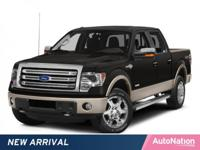 "KING RANCH LUXURY PKG,20"" MACHINED ALUMINUM WHEELS"
