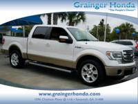 PRICE DROP FROM $30,720, FUEL EFFICIENT 21 MPG Hwy/15