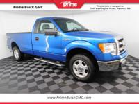 2013 Ford F150 XLT, Cruise Control, Key Features:,