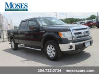 New Price! ABS brakes, Compass, Electronic Stability