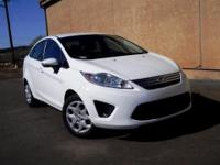 We have the best used cars in the area, check out our