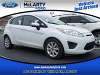 Recent Arrival! Clean CARFAX. Odometer is 6232 miles