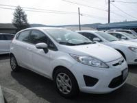 Internet Deal on this dependable 2013 Ford Fiesta SE**