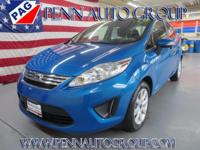 Options:  2013 Ford Fiesta Se|Our Prices:You`Re