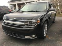 United Auto Sales is a used car dealer in Columbia