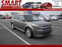 Exterior Color: kodiak brown metallic, Body: SUV,
