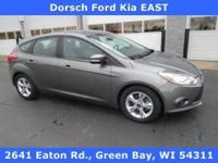 ONE OWNER LEASE, CLEAN CARFAX, CLEAN AUTO CHECK,