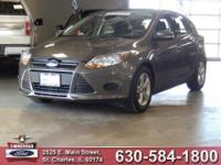 Hatchback! Hurry and take advantage now!! New