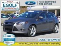 *FORD CERTIFIED PRE-OWNED VEHICLE, STATE INSPECTION,