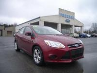 SPECIAL WEB PRICING** Ford vehicles are known for being