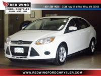 It's time for Red Wing Ford Chrysler Dodge Jeep! Get