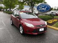 CLEAN CARFAX-- ,SE TRIM LEVEL,2.0L 4 CYLINDER