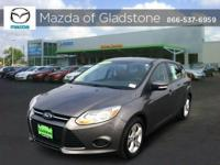 2013 Ford Focus 4dr Car SE Our Location is: Mazda of