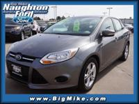 PRICE DROP FROM $15,995, EPA 36 MPG Hwy/26 MPG City!