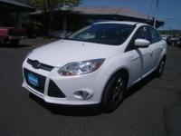 2013 Ford Focus 4dr Sedan SE SE Our Location is: Lithia