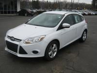 COST DROP FROM $16,995, EPA 36 MPG Hwy/26 MPG City!,