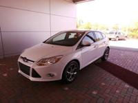 Come view this certified 2013 Ford Emphasis SE. This