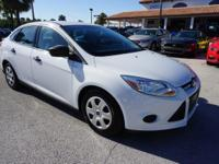 Recent Arrival! Clean CARFAX. 38/27 Highway/City MPG