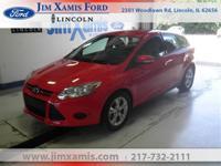 Exterior Color: race red, Body: Hatchback, Engine: Gas