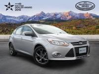 Exterior Color: ingot silver metallic, Body: Hatchback,
