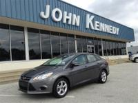 Exterior Color: sterling grey metallic, Body: Sedan,